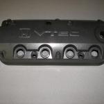 Honda VTEC cam cover
