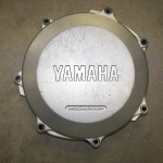 Yamaha engine parts stock